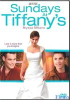 Sundays at Tiffany's full movie