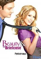 Beauty & the Briefcase full movie