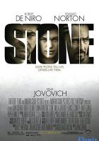 Stone full movie