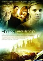 Flying Lessons full movie