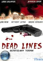 Dead Lines full movie