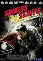 Sinners and Saints full movie