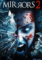 Mirrors 2 full movie
