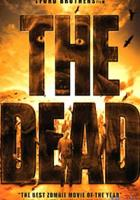The Dead full movie