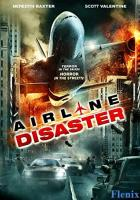 Airline Disaster full movie