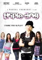 Triple Dog full movie