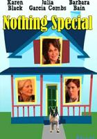 Nothing Special full movie