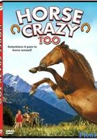 Horse Crazy 2: The Legend of Grizzly Mountain full movie