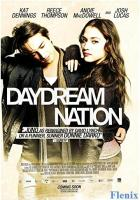 Daydream Nation full movie