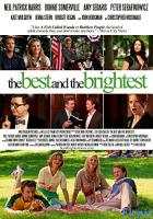The Best and the Brightest full movie