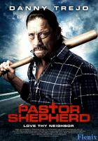 Pastor Shepherd full movie