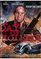 A Day of Violence full movie