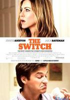 The Switch full movie