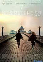 Never Let Me Go full movie