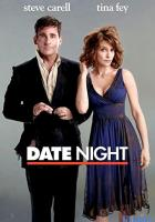 Date Night full movie