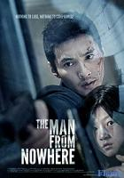 The Man from Nowhere full movie