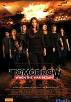 Tomorrow, When the War Began full movie