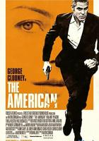 The American full movie