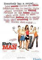 She's the Man full movie