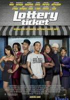 Lottery Ticket full movie