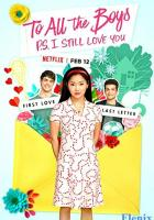 To All the Boys: P.S. I Still Love You full movie