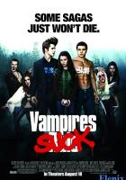 Vampires Suck full movie