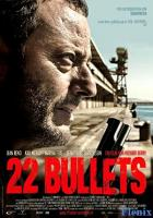 22 Bullets full movie