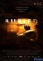Buried full movie