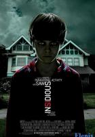 Insidious full movie