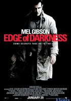 Edge of Darkness full movie