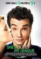 She's Out of My League full movie