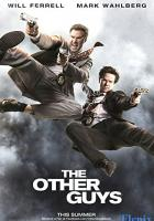 The Other Guys full movie