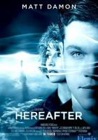 Hereafter full movie