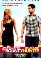 The Bounty Hunter full movie