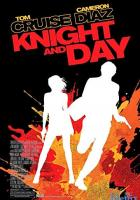 Knight and Day full movie