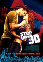 Step Up 3D full movie