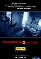 Paranormal Activity 2 full movie