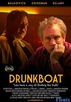 Drunkboat full movie