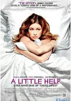 A Little Help full movie