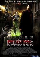 Dylan Dog: Dead of Night full movie