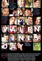 Valentine's Day full movie