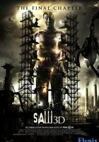 Saw: The Final Chapter full movie