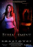 Bereavement full movie