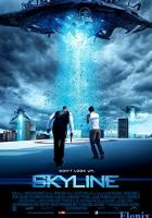 Skyline full movie