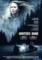 Winter's Bone full movie