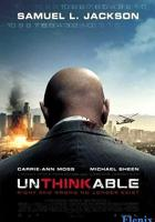 Unthinkable full movie