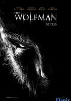 The Wolfman full movie