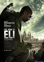 The Book of Eli full movie