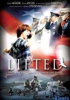 Lifted full movie