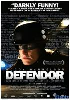 Defendor full movie
